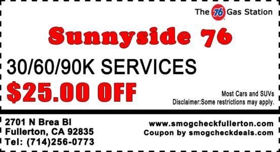 90k services